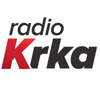 tl_files/logo/Radio Krka.png