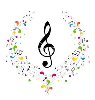 tl_files/logo/music-logo-treble-clef-and-vector-292221.jpg
