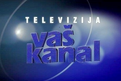 tl_files/logo/vas kanal.jpg